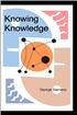 Siemens book