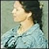 Picture of June Kaminski