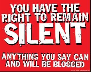 Attachment Silentblog.jpg