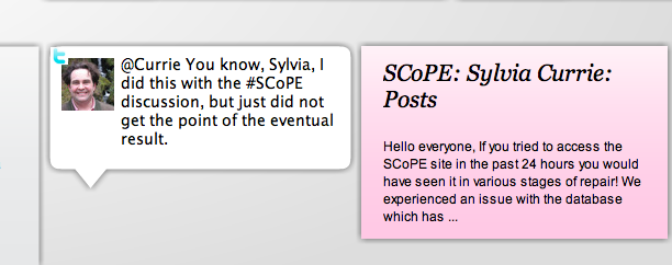 Attachment spezify_sylvia_currie.png