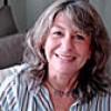Picture of Rita Zeinstejer