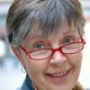 Picture of Ethel Enstrom