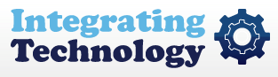 Integrating Technology logo
