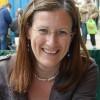 Picture of Helen Walmsley