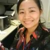 Picture of Ke Zhang