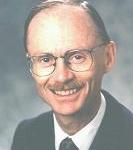Don Mcintosh