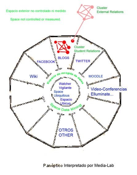 Attachment panopticum.jpg