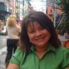 Picture of Carmen Maldonado