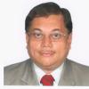 Picture of Prof. Supten Sarbadhikari