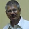 Picture of Ramesh Sharma