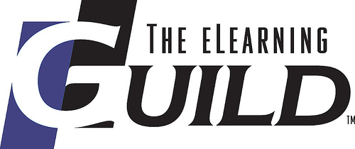 Attachment eLearning Guild logo.jpeg