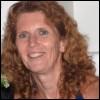 Picture of Joanne Nielsen