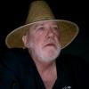 Picture of William Lee JACKSON
