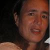 Picture of Claudia Da Silva