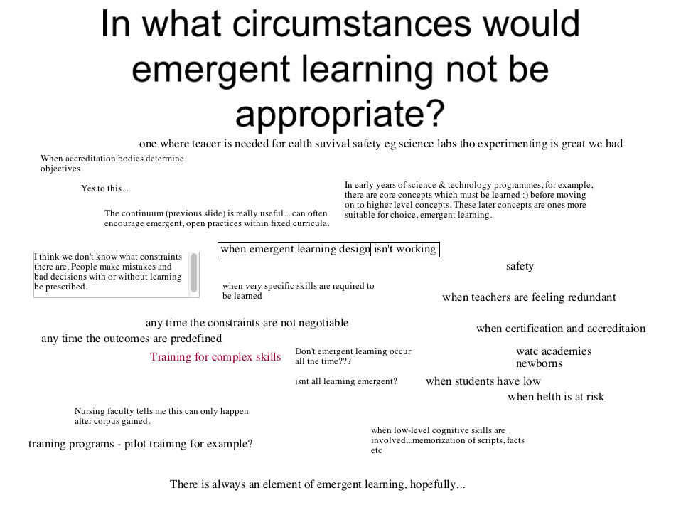 Attachment whiteboard3.png