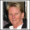Picture of Bronwyn Stuckey