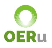 OERu logo