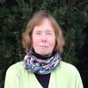 Picture of Sue Hellman