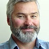 Picture of Garth Manning