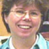 Picture of Sandra Hochstein