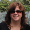 Picture of Terri Bateman