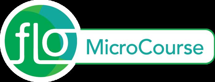FLO micro course