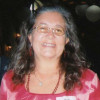 Picture of Barbara Mauter