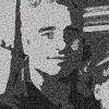 Picture of John Patten