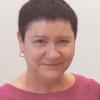 Dr. Nellie Deutsch