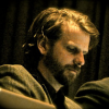 Picture of Scott Leslie