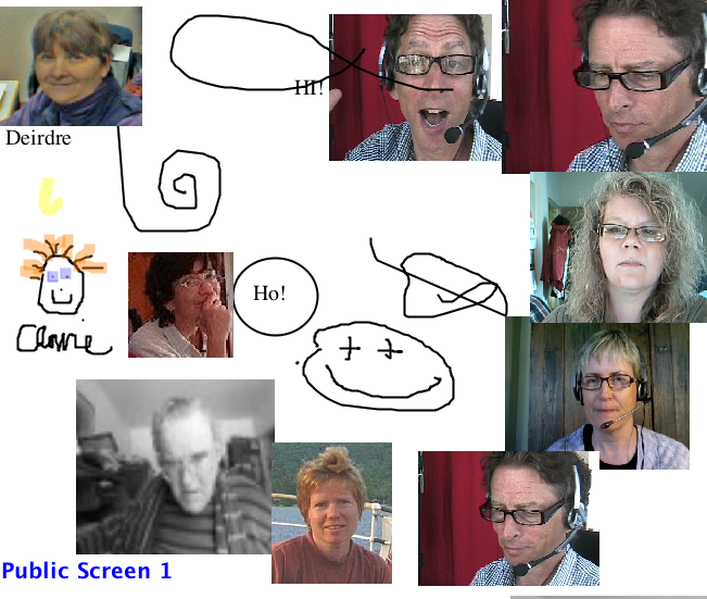 Attachment humanizing_whiteboard.png